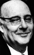 Director, Writer, Producer, Actor, Editor Roberto Rossellini, filmography.
