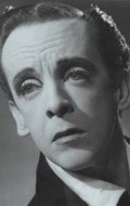 Actor, Director Robert Helpmann, filmography.