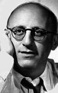 Director, Writer, Producer, Actor, Editor Robert Siodmak, filmography.