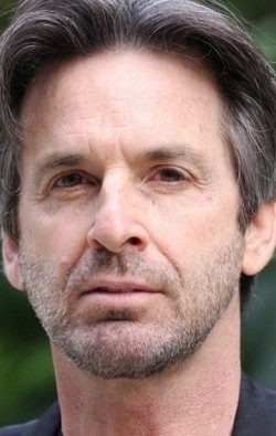 Actor, Director, Producer, Composer Robert Carradine, filmography.