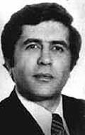 Composer Robert Amirkhanyan, filmography.