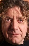 Robert Plant filmography.