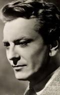 Actor Robert Vrchota, filmography.