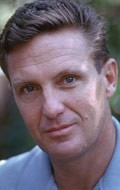 Robert Stack - wallpapers.