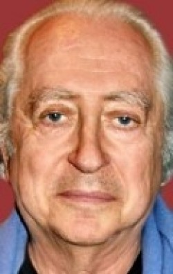 All best and recent Robert Downey Sr. pictures.