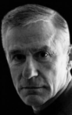 Actor, Director, Producer Roddy McDowall, filmography.