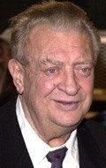 All best and recent Rodney Dangerfield pictures.