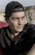 Actor Rodrigo Menezes, filmography.