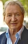 Actor, Director Roger Jendly, filmography.
