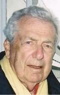 Producer, Producer Roger Gimbel, filmography.