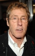 Roger Daltrey - wallpapers.