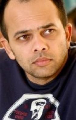 Rohit Shetty filmography.