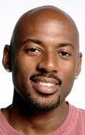 Romany Malco - wallpapers.