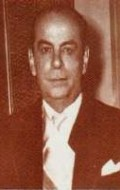Writer Romulo Gallegos, filmography.