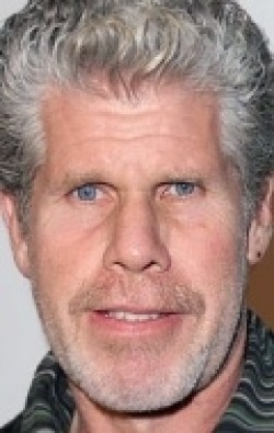 Ron Perlman - wallpapers.