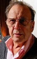 Writer, Actor, Producer Ronald Harwood, filmography.