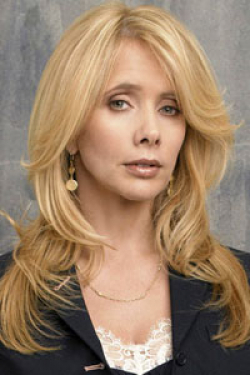 Rosanna Arquette - wallpapers.