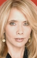 All best and recent Rosanna Arquette pictures.