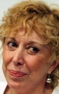 Actress, Director, Design Rosa Maria Sarda, filmography.