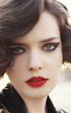 Roxane Mesquida - hd wallpapers.