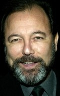 Actor, Writer, Composer Ruben Blades, filmography.
