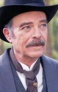 Actor Rubens de Falco, filmography.