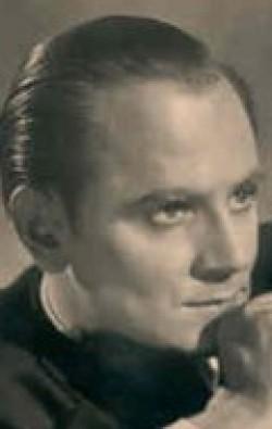 Actor, Director Rudolf Schundler, filmography.