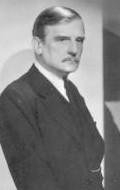Actor Rudolf Forster, filmography.