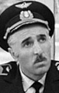 Actor Ruslan Miqaberidze, filmography.