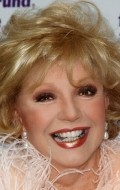 All best and recent Ruta Lee pictures.