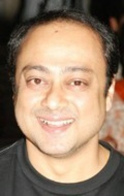 Actor Sachin Khedekar, filmography.