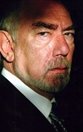 Actor Salahsun Hekimoglu, filmography.
