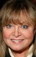Sally Struthers - wallpapers.