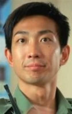Actor Sam Lee, filmography.