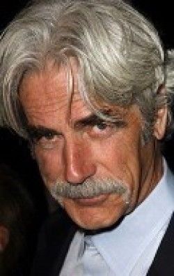 All best and recent Sam Elliott pictures.