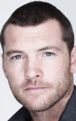 Actor, Director, Writer, Producer, Composer, Operator Sam Worthington, filmography.