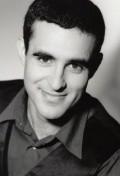 Actor, Producer Sam Vincent, filmography.