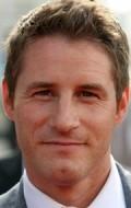 Actor, Writer, Producer, Director, Operator Sam Jaeger, filmography.