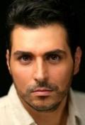 Actor Sam Kalidi, filmography.