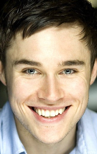 Sam Underwood filmography.