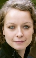 Samantha Morton filmography.