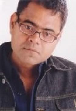 Sanjay Mishra filmography.