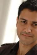 Actor Sanjit De Silva, filmography.