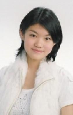 Saori Hayami filmography.