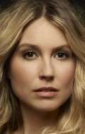 Sarah Carter - wallpapers.