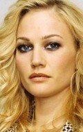 Sarah Wynter - wallpapers.