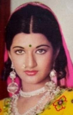 Actress, Design Sarika, filmography.