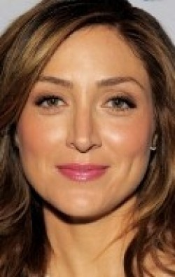Sasha Alexander - wallpapers.