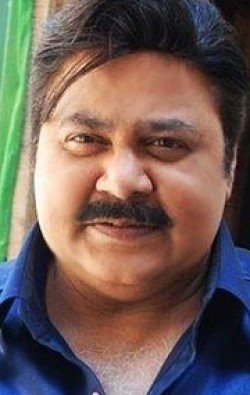 Actor Satish Shah, filmography.