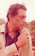 Writer, Director, Composer, Producer, Design, Actor, Editor Satyajit Ray, filmography.